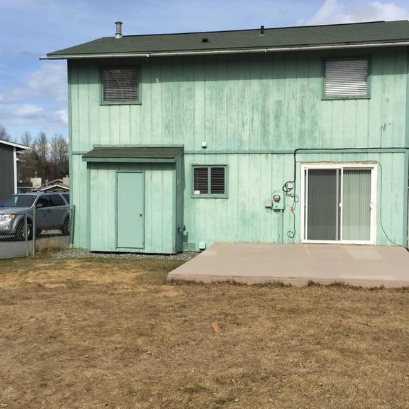 9940 Chelatna Cir., Anchorage, AK 99515 Photo 32