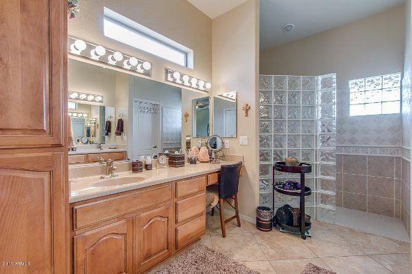 2731 S. Wattlewood Avenue, Mesa, AZ 85209 Photo 4