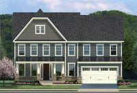 Home for sale: 26592 Marbury Estates Dr, Chantilly, VA 20152