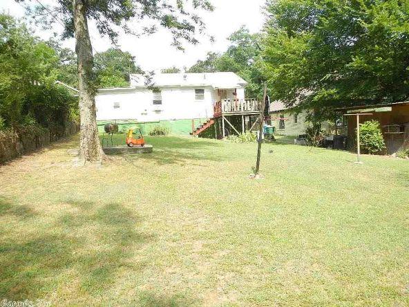 1815 Johnson, Little Rock, AR 72204 Photo 6