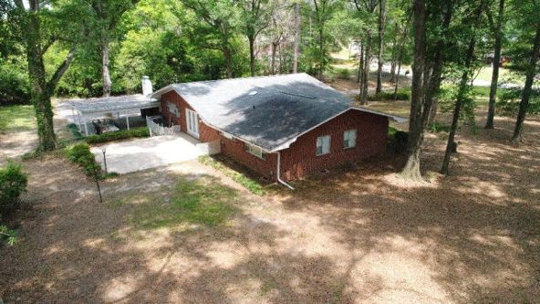 119 Colmont Dr., Eufaula, AL 36027 Photo 35