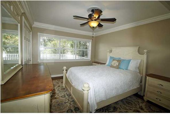 2050 Point Legere Rd., Mobile, AL 36605 Photo 12