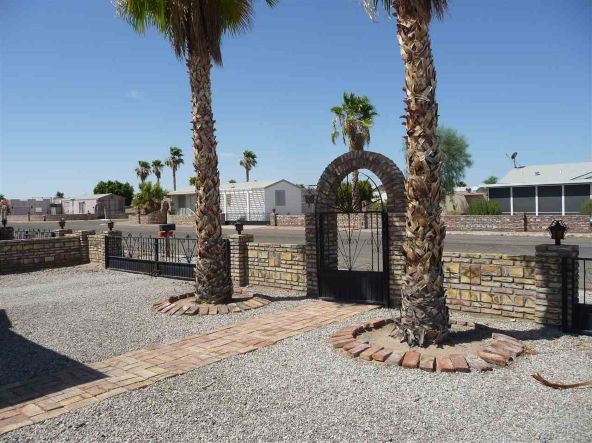 11617 S. Helen, Yuma, AZ 85367 Photo 6