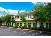 Home for sale: 1860 82nd Avenue, Vero Beach, FL 32966