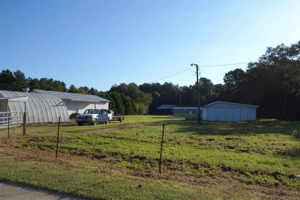 1441 Pat Thomas Parkway, Quincy, FL 32351 Photo 5