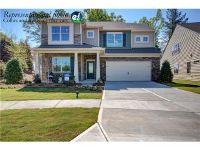 Home for sale: 12626 Chantrey Way, Huntersville, NC 28078