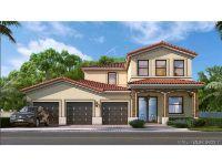 Home for sale: 14759 S.W. 39 Terrace, Miami, FL 33175