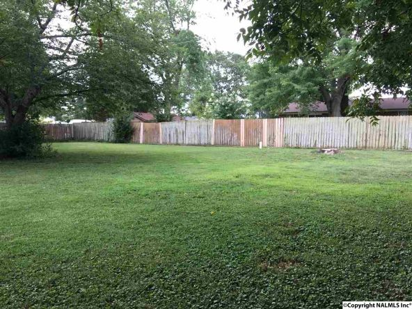 1736 N.W. David Dr., Cullman, AL 35055 Photo 37