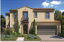 146 Lost Hills, Irvine, CA 92618 Photo 3