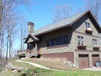 Home for sale: 5 Krooks, Negaunee, MI 49866