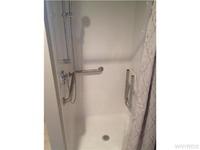 Home for sale: 3376 South Niagara Falls Blvd., North Tonawanda, NY 14120
