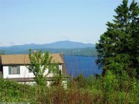 Home for sale: M7l2 Overlook Rd., Rangeley, ME 04970