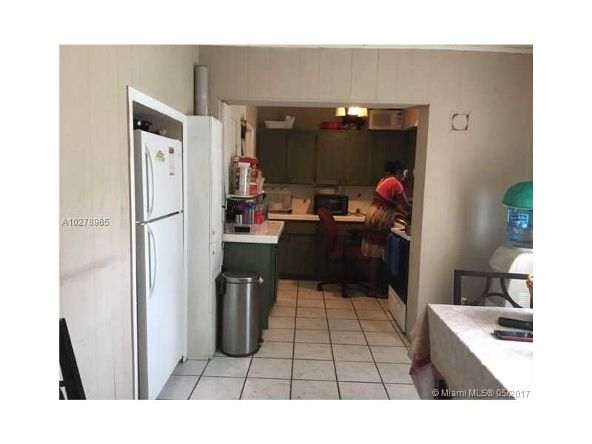 13117 N. Miami Ave., Miami, FL 33168 Photo 4