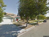 Home for sale: Sycamore, Rialto, CA 92377