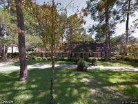 Home for sale: Winding, Valdosta, GA 31602