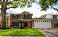 Home for sale: 1919 Brazos Crossing Dr., Richmond, TX 77406