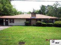 Home for sale: 605 Drago St., West Monroe, LA 71291