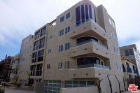 Home for sale: 2 Catamaran, Marina Del Rey, CA 90292