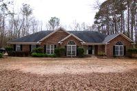 Home for sale: 58 Buckeye Loop South, Midland, GA 31820