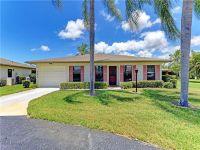 Home for sale: 749 Vivienda North Ct., Venice, FL 34293