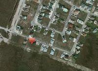 Home for sale: 42/15 Allamanda, Corpus Christi, TX 78418