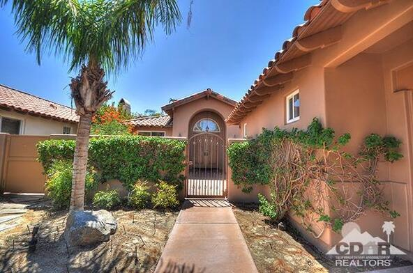 48185 Via Solana, La Quinta, CA 92253 Photo 4