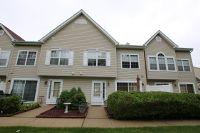 Home for sale: 37 Dover Ct., Tinton Falls, NJ 07712