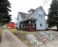 Home for sale: 1941 Echo, Lafayette, IN 47904