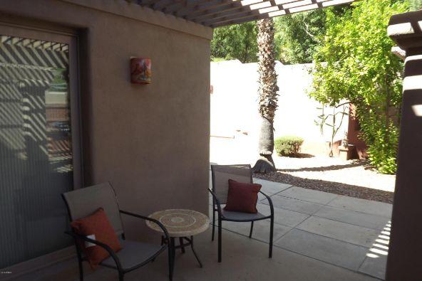 13006 N. Mountainside Dr., Fountain Hills, AZ 85268 Photo 33