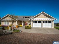 Home for sale: 30 Hawthorn Ct., Sequim, WA 98382