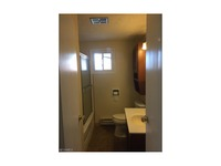 Home for sale: 312 Irma Dr., Chardon, OH 44024
