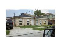 Home for sale: 2916 Daniel Dr., Violet, LA 70092