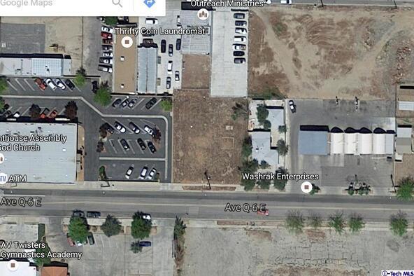 925 East Avenue Q6, Palmdale, CA 93550 Photo 4