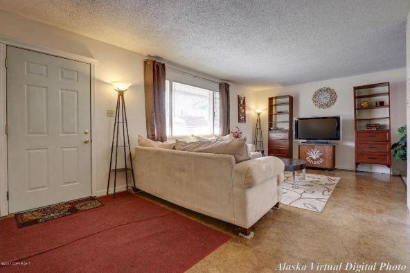 1303 W. 41st Avenue, Anchorage, AK 99503 Photo 4