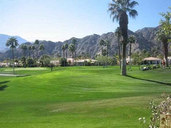 54671 Shoal Creek, La Quinta, CA 92253 Photo 4