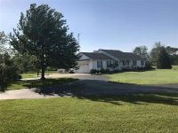 Home for sale: 6600 Indian Meadow Ln., West Lafayette, IN 47906