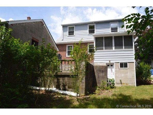 234 Circular Ave., Waterbury, CT 06705 Photo 12