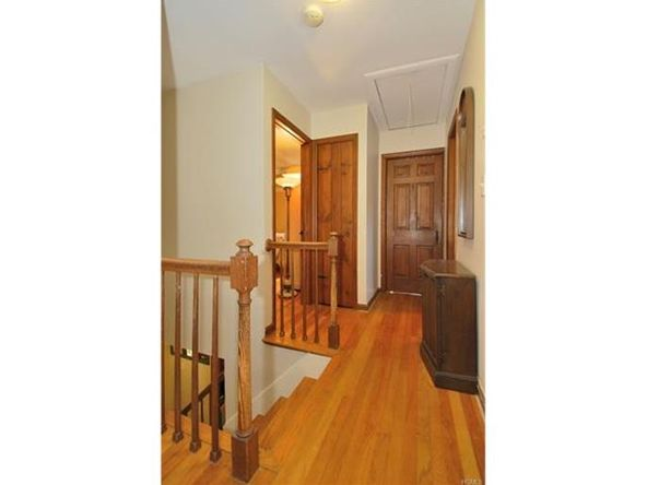 299 Pine Hill Rd., Chester, NY 10918 Photo 10