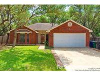 Home for sale: 8758 Silver Quail, San Antonio, TX 78250