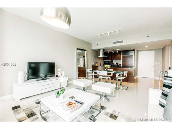 485 Brickell Ave. # 4507, Miami, FL 33131 Photo 5
