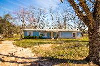Home for sale: 2395 Noma Rd., Slocomb, AL 36375