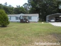 Home for sale: 5960 Rousseau Creek Rd., Thomson, GA 30824