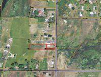 Home for sale: 4114 K Rd. N.E., Moses Lake, WA 98837