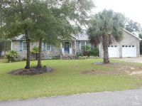 Home for sale: 316 43rd St., Oak Island, NC 28465