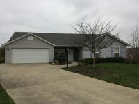 Home for sale: 1260 Huckleberry Ln., Rising Sun, IN 47040