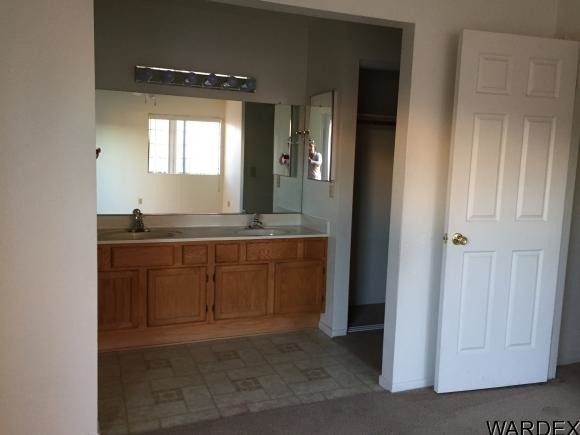 3530 Hollister Ln., Lake Havasu City, AZ 86406 Photo 14