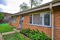 Home for sale: 7006 West Carol Avenue, Niles, IL 60714