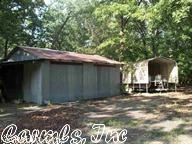 49 Decatur St., Greers Ferry, AR 72067 Photo 4