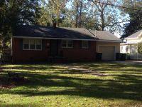 Home for sale: 114 Frink St., Whiteville, NC 28472