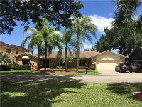 Home for sale: 19320 E. Oakmont Dr., Hialeah, FL 33015